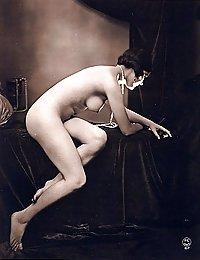 vintage porn bisex fuck pics