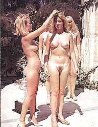 bangbros big vintage tits jasmine