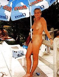 petite with big vintage tits joi