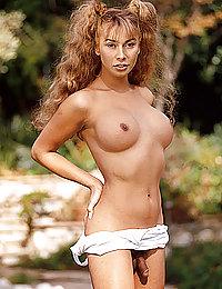 thick latina milf hairy vintage nude
