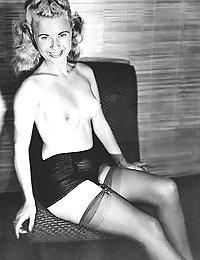 vintage porn 1950s creampie fuck pics