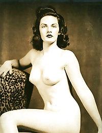 vintage porn bbw fuck pics