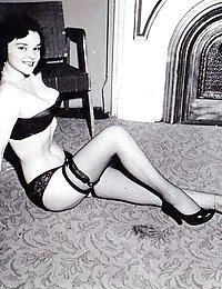 vintage porn amateur fuck pics louisiana 1975