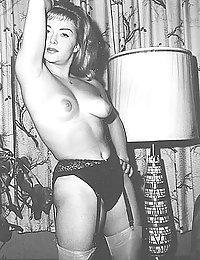 vintage porn pics girls showing ass tumblr