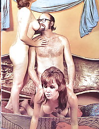 vintage porn pics start pics