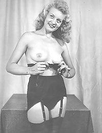 black vintage porn pics tumblr