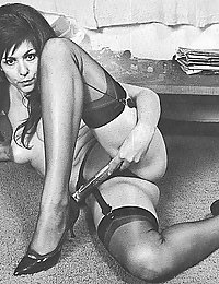 vintage porn straight fuck hunks tumblr