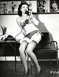 antique vintage porn vintage porn pics pics
