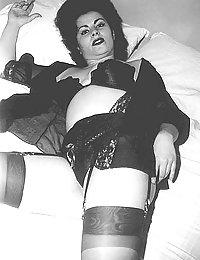 big vintage tits hardsex creampie site:xvideos.com