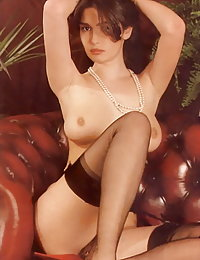 vintage porn black slave fuck pics