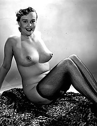 vintage porn erika fuck pics