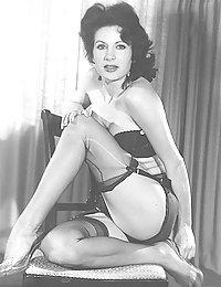 big vintage tits banging pornhub