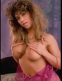 vintage porn secretary fuck pics