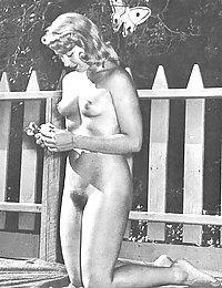 big vintage tits boobs naked asian erect nipples
