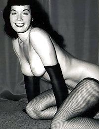 vintage porn pics pics tumbler