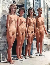ariana vintage porn pics star nude pics