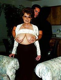 big vintage tits suck big cock