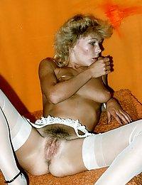 big tits sex vintage