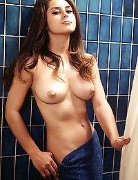 hot vintage porn babes fuck pics