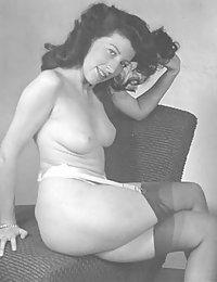 latina vintage big tits ariel valentine