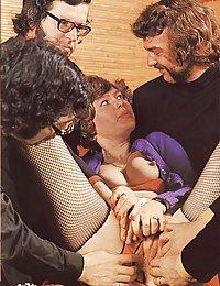 top free vintage porn pics pics sites
