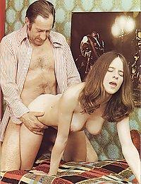antique vintage porn 1890s fuck pics