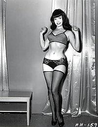 vintage porn rose marie fuck pics