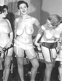 vintage porn pics pics tumblr