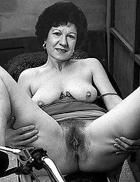 big vintage tits amateurs porn