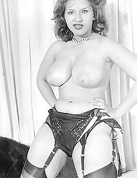 tumblr vintage porn pics vids