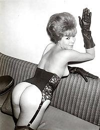vintage porn big tit fuck pics