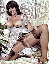 vintage porn celebrity fuck pics