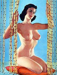 vintage porn 90s busty fuck pics