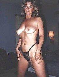 big vintage tits taboo pov bj