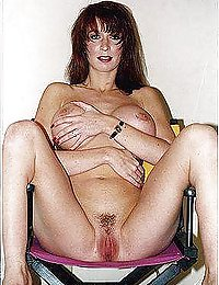 lesbian porn tribbing big vintage tits