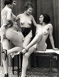 morgan moon vintage porn pics pics