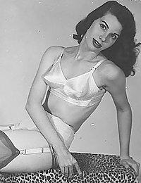 tumblr vintage porn crossdressers fuck