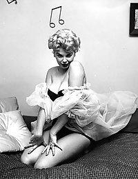 vintage porn british fuck magazine pics