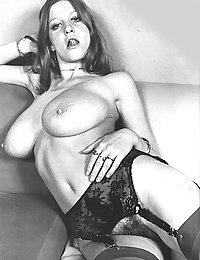 tumblr vintage porn asian fuck