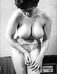 amateur girlfriend with big vintage tits x videos