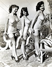vintage porn pics pics ugly mom on sonteens cock