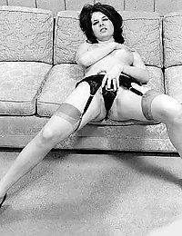latina pornstar with big vintage tits
