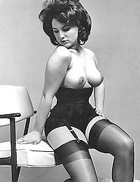 vintage porn pics with toys on tumblr