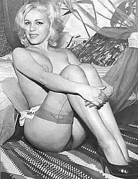 vintage porn hairy armpit fuck pics