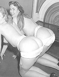 vintage porn vintage porn interracial fuck tumblr