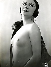 vintage porn blowjob fuck pics
