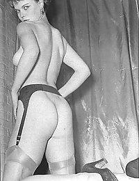 vintage porn pics clips tumblr