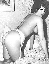 vintage porn pics pics pinterest