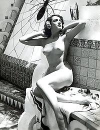 vintage porn pool naked fuck fuck pics