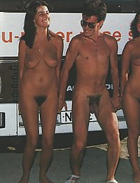 latinas with big beautiful vintage tits gif